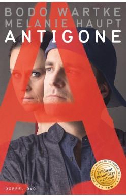 Antigone (DVD)