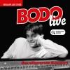 Bodo Wartke - Das Konzert (Re-release 2006)