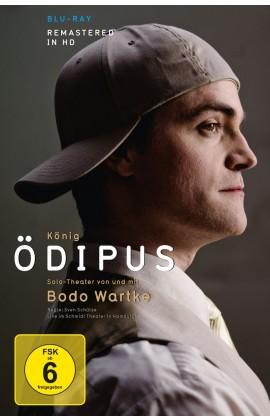 König Ödipus (Blu-Ray)
