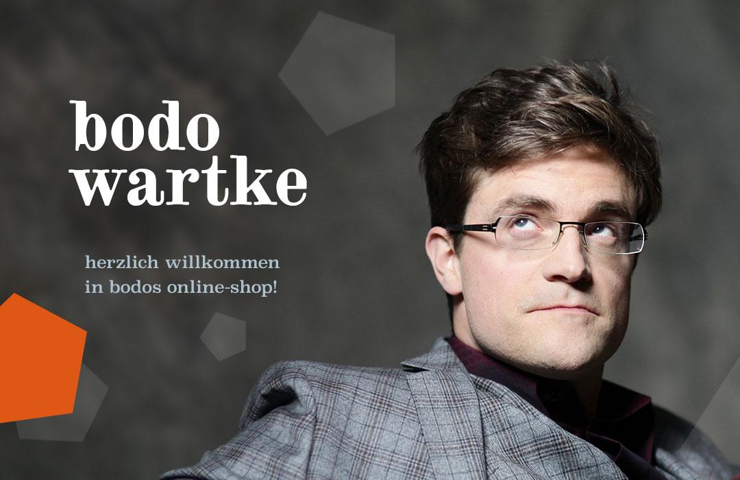 Bodo Wartkeslider/BW_01_