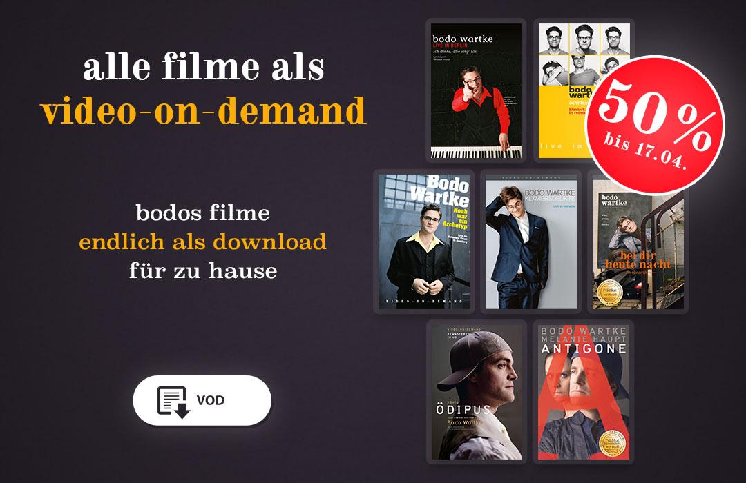 Download-Videos