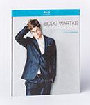 Klaviersdelikte - live in Bremen (Blu-ray)