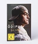 König Ödipus (DVD)