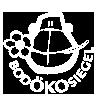 Logo: BodÖko-Siegel